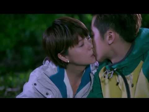 Marry Me 💘 Taiwanese Drama Mix