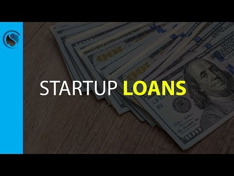 Virgin StartUp: start your own business from YouTube · Duration:  2 minutes 36 seconds