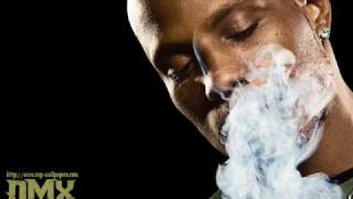 dmx, eve, jadakiss - new remix 2008 (scenario 2000 rmx)