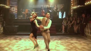 Repeat youtube video Max & Pamela - Harlem 2014
