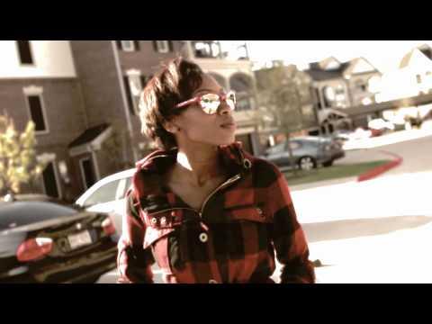 Erykah Badu Window Seat Spb2 Style Youtube