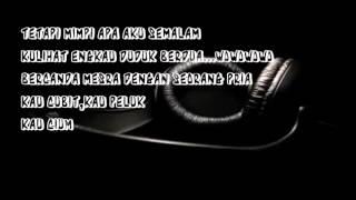 Gombloh Kugadaikan Cintaku lirik 19 05 16 04