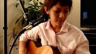 秋田より、nanaです。 良かったら聴いてください。 facebook http://www.facebook.com/#!/nanako.haya ブログ http://nanainfo.jugem.jp/