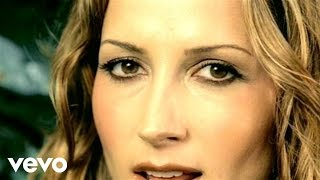 Chely Wright – Never Love You Enough Video Thumbnail