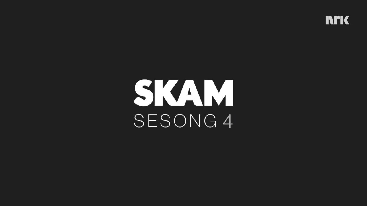 Risultati immagini per skam season 4