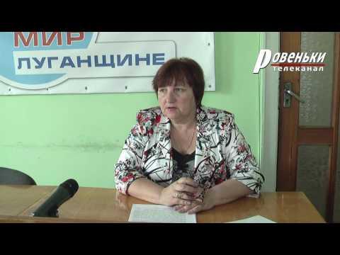 Учредительные документы юридического лица, ИП, ООО