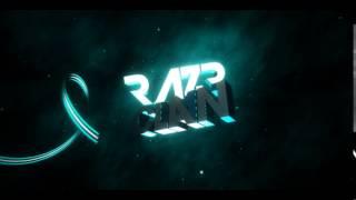 RAZR Clan First intro!!!!!