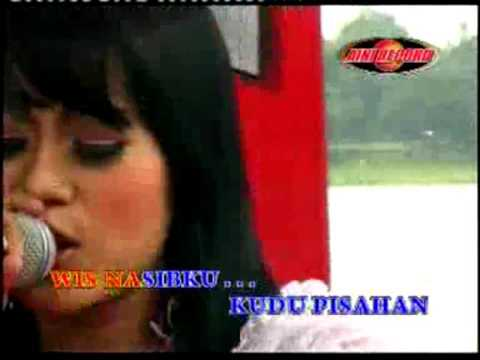 Lilo - Indah Andira (Official Music Video)
