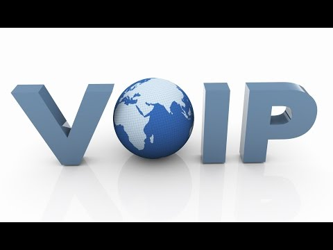 Broadband Voip Telephones Telecom Sheffield