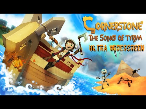 cornerstone-the-song-of-tyrim-(2016)---pc-ultra-widescreen-3840x1080-ratio-32:9-(samsung-chg90)