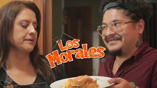 EL CHEF   Los Morales