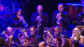 Deborah's Theme & Playing love - Music Film Orchestra