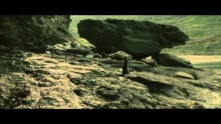 "Teaser Trailer - ""Μικρά Αγγλία"""