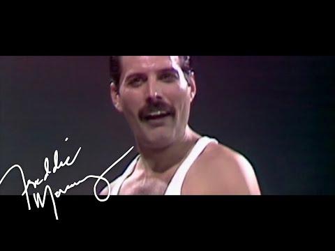 Happy Birthday Freddie Mp3