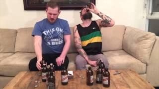 Video Beer Me Episode 22 - Red Stripe download MP3, 3GP, MP4, WEBM, AVI, FLV November 2017