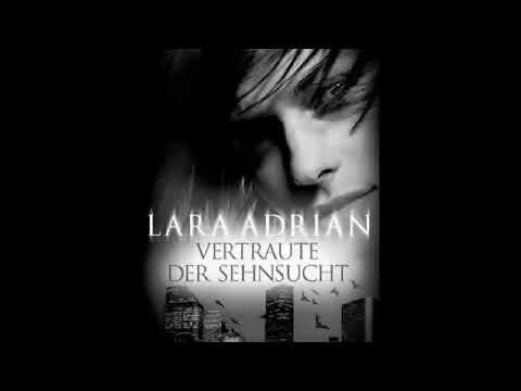 Solo von der kurvigen Jungfrau Lora Loshadkina in Versuchung
