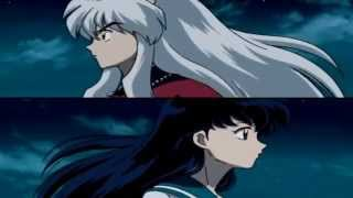 InuYasha Ending 7   Come HD 1080p]