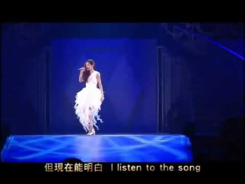 Mai Kuraki Tomorrow is the Las...
