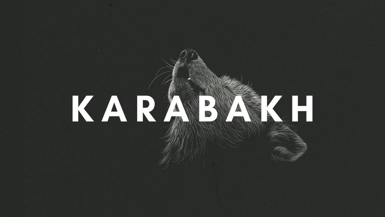 Orkhan Rza - Karabakh (Original Mix) [Turkish Tar]