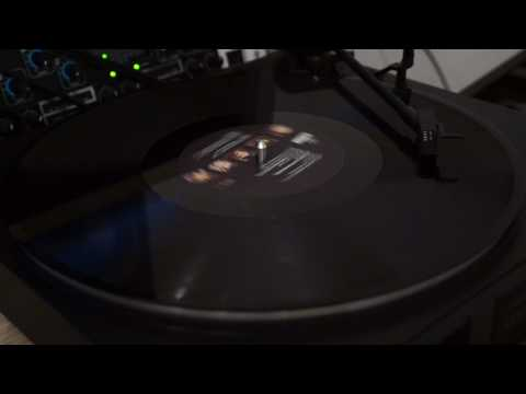 """Welcome to the Pleasuredome (real altered) on Vinyl 