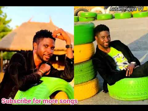 Download A Musbahu Anfara Latest Hausa Audio Song (nabaki so da kauna) 2020 love and emotional untold story