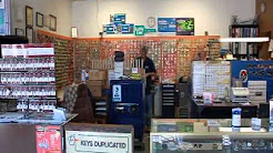 Jeff's Locksmiths Sacramento Safe, Lock & Key Shop