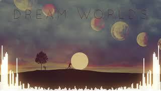 Inspiring Piano Music Instrumental - Dream Worlds