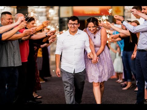 jade-+-jonathan-wedding-video-layton-utah
