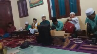Al Fakhry Ya Robbi Sholli