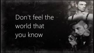 Andy Black -  Homecoming King ((With Lyrics))