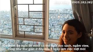 Review Căn hộ chung cư Hoàng Anh Gia Lai Lake view - Đà Nẵng