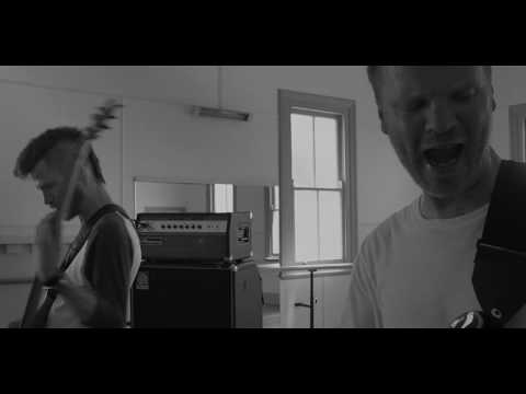 RED BEE - Dead Inside (Official Music Video)
