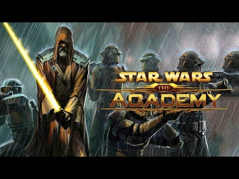 Tips for Free-to-Play SWTOR Players