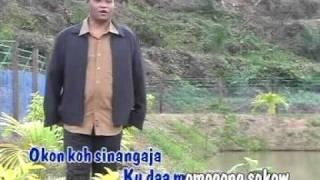 Lagu Sungai (Makiang) - Kg. Usom, Tongod.