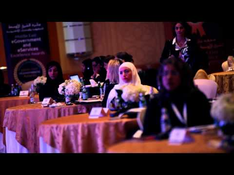 16th Global Women Leaders Conference