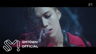 TAEMIN 태민 'WANT' MV Teaser #2