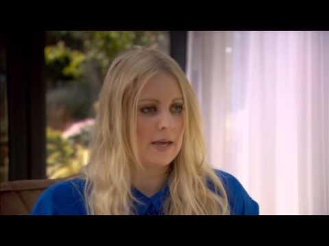 Fixers ME is not Me Story on ITV News Tyne Tees, July 2014