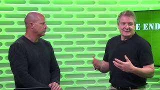 How Microsoft uses Conditional Access - Endpoint Zone 1812