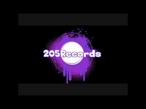 Kamperstyle      (205Records)(013 Gangnam Style Parodie)