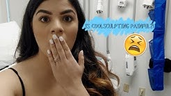 Is Coolsculpting Painful?!
