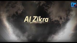"""[🔴LIVE] Revivez votre émission de Ramadan """"AL ZIKRA"""" du Vendredi 24 Mai 2019"""