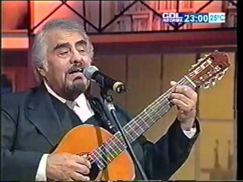 Download Marco Antonio Vázquez   CHATITA   -Abr-2005-..mpg