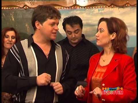 Puiu Codreanu - Mirela Petrean - viata ca la timisoara - nou