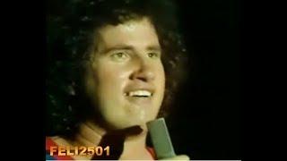 Adriano Pappalardo - Voglio lei (video1978)