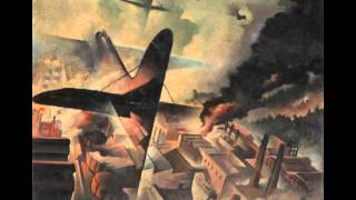 George Antheil, Mechanisms (1923)