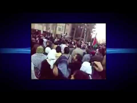 Listening Post - Egyptian media on Gaza - 16 Jan 09 - Part 1