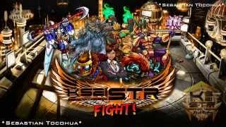 Mutants Genetic Gladiators The Plumber Gameplay