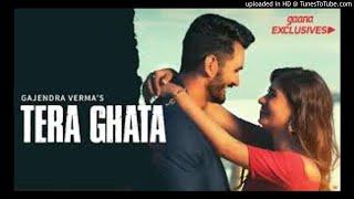 Tera Ghata-(Mr-Jatt.com)