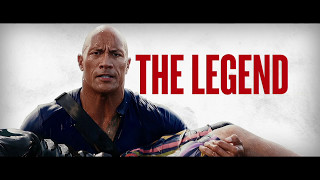 Baywatch | Going In | Paramount Pictures UK