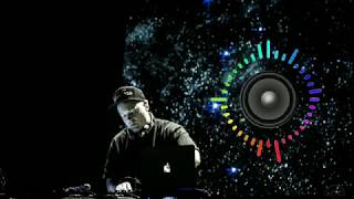 New Arabic TRANCE ( 2018 ) ReMix DJ High BASS 🎧